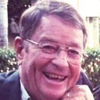 Richard L. Allen