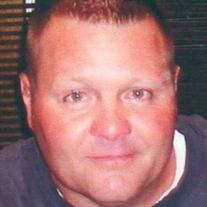 Robert Paul Luttrell