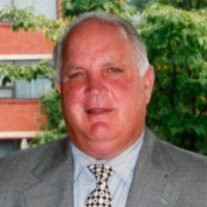 Scott R. Tumilty