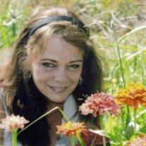 Rebecca  Unger Currier