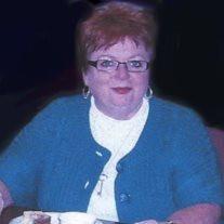 Linda Marie Loucks
