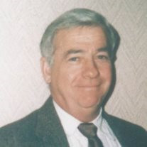 Thomas A. Adkins