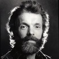 Robert Stanley Kowalzyk