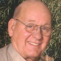 Ronald R. Jansen
