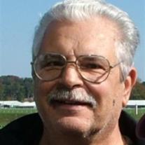 Mr. Peter Joseph Minacapelli