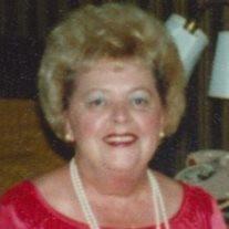Caroline F. Bigda