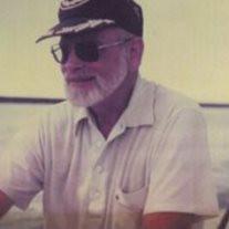 Peter Magagna