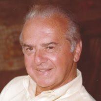 Joseph L. Flynn