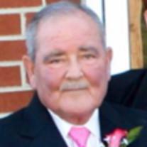Mr. Larry Hensley Bundren