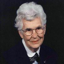 Rose M Deutschman