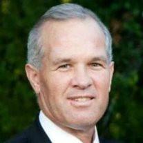 Dean  Pratt Whitney