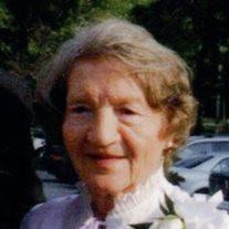Anna Tysiak