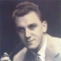 Zigmund Kozon