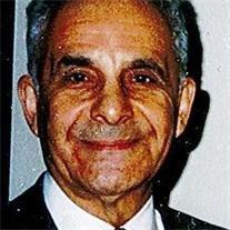 Peter Aordkian