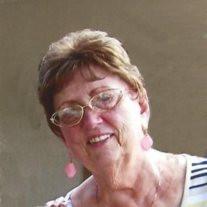 JoAnn Marie Chaput