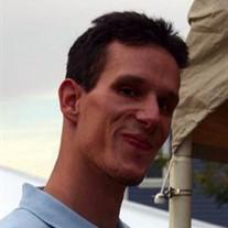Aaron Matthew  Tuneberg