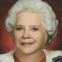 Marie M. (Ney) Pukansky