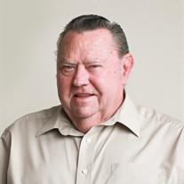 Roger D. Gonnerman