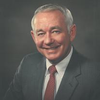 Terry R. Sams Sr.