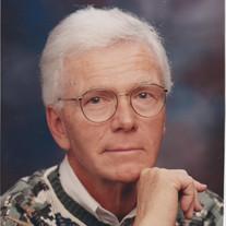 Paul J. Bruns