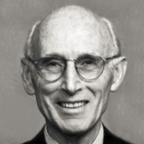 Dominic A. Cicerchia