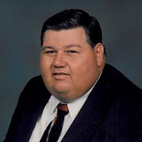 J.C. Palmer