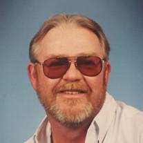 Glenn Allen