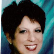 Carol Ann Rundle
