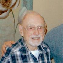 Mr.  J. Donald Avery