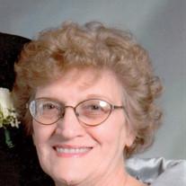 Adeline C. Sowl