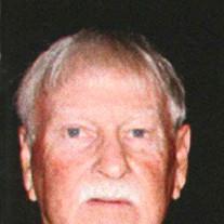 Mr. Pete Thornburg