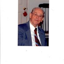 Dr. Albert Stephen Vikell