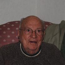 Alan J. Russ
