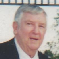 Joseph F. Welch Sr.