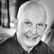 Warren Howard Dunn