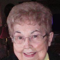 Mary L. (Kastelic) Okleson