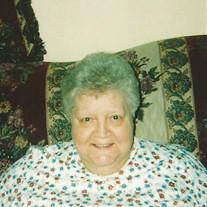 Barbara J. Grim