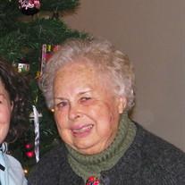 Rita Erickson
