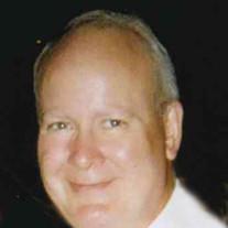 Robert D. Penny