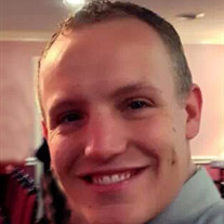 Adam M. Peters