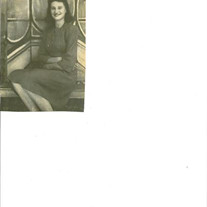 Genell Marie Long