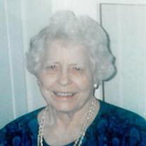 Ruby Hebert Conrad