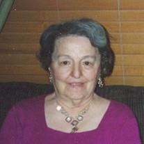 Rose C. Struhart