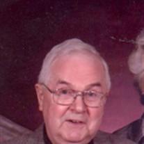 Benjamin R. West