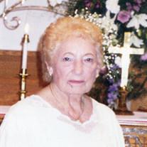 Geraldine L. Harry Heishman