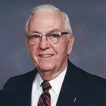 "James W. ""Jimmy"" Hill"