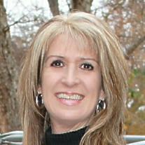 Mrs. Melinda Soape Orr