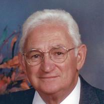 Donald Brugioni