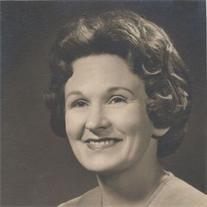 Babette Smith