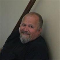 Douglas Koogler